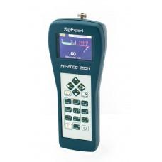 RigExpert AA-2000 Zoom Antenna Analyzer