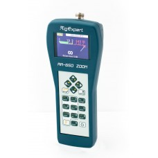 RigExpert AA-650 Zoom Antenna Analyzer