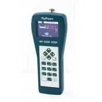 RigExpert AA-1500 Zoom Antenna Analyzer