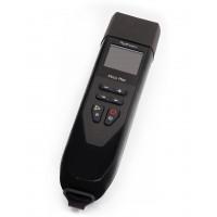 RigExpert Stick PRO Antenna Analyzer