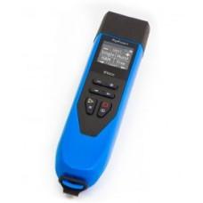 RigExpert Stick  230