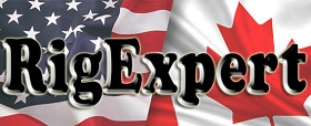 RigExpert USA and Canada